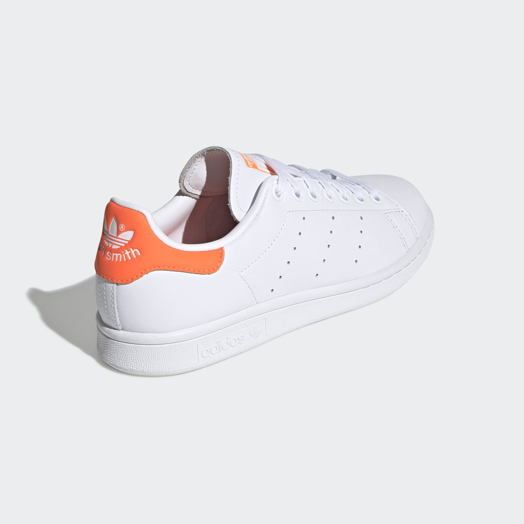 adidas Stan Smith EE5863 02