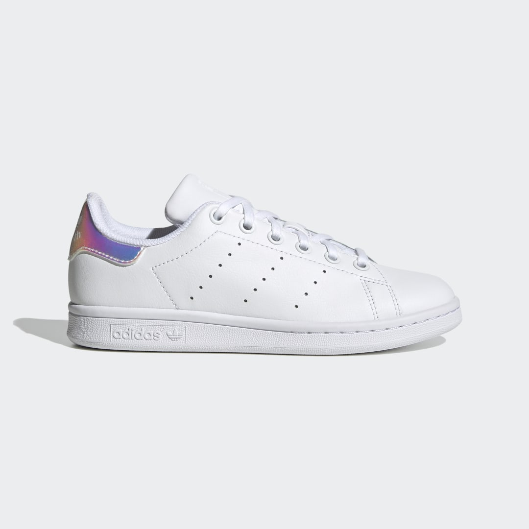 adidas Stan Smith FU6673 01