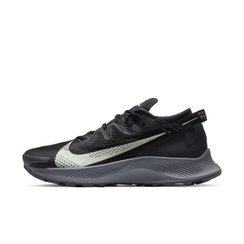 Nike Pegasus Trail 2 CK4305-002 01