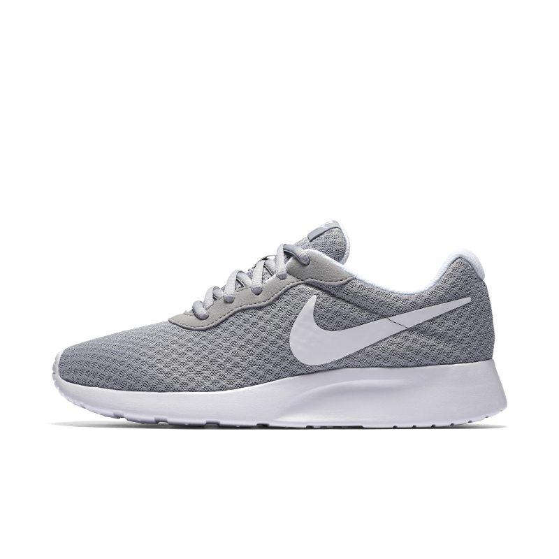 Nike Tanjun 812655-010