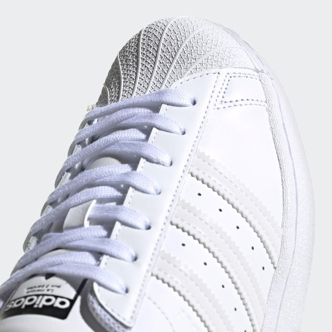 adidas Superstar FV2813 04