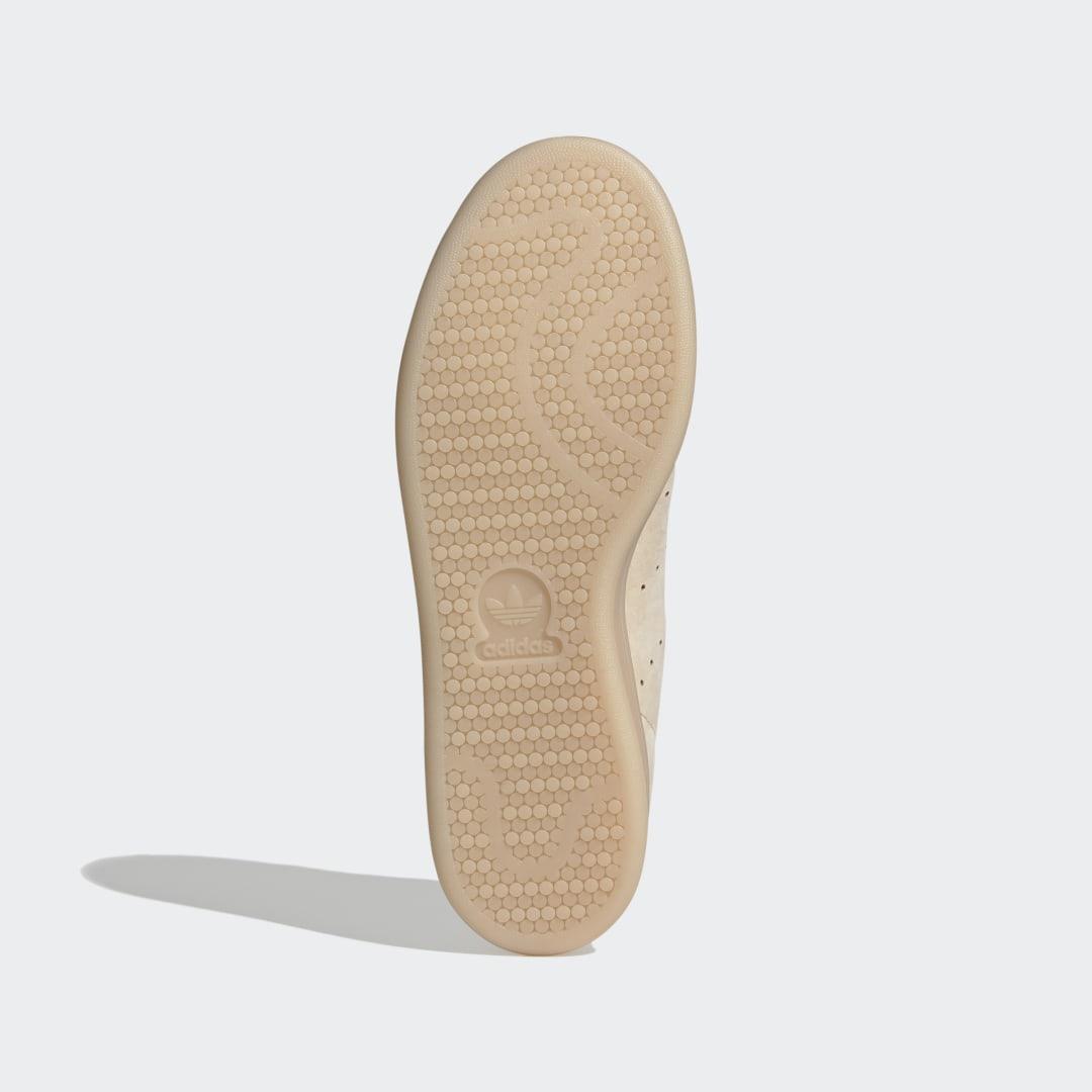 adidas Stan Smith FZ3644 03