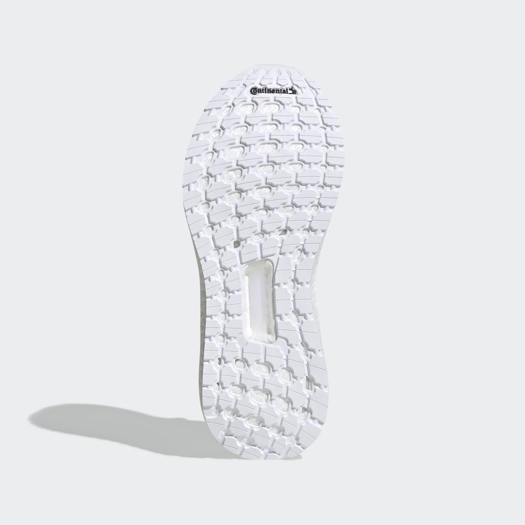 adidas Ultra Boost 19 G54015 03