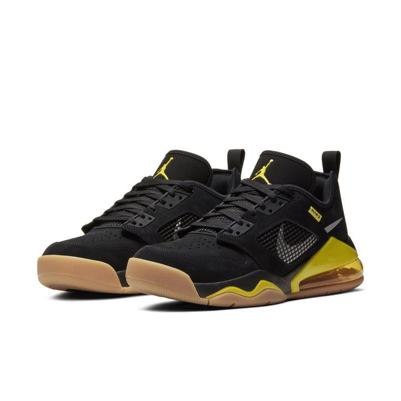 Jordan Mars 270 Low CK1196-007 02