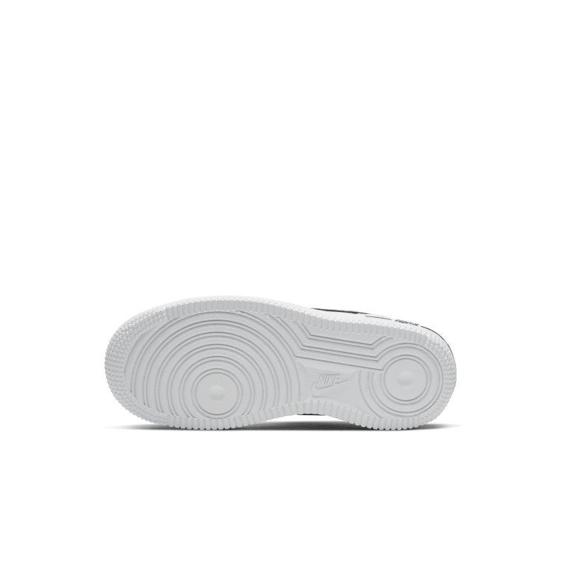Nike Force 1 CV4596-100 04