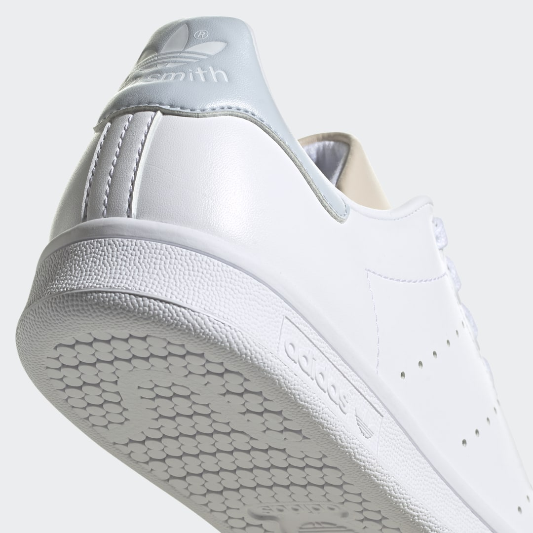 adidas Stan Smith GV7376 05