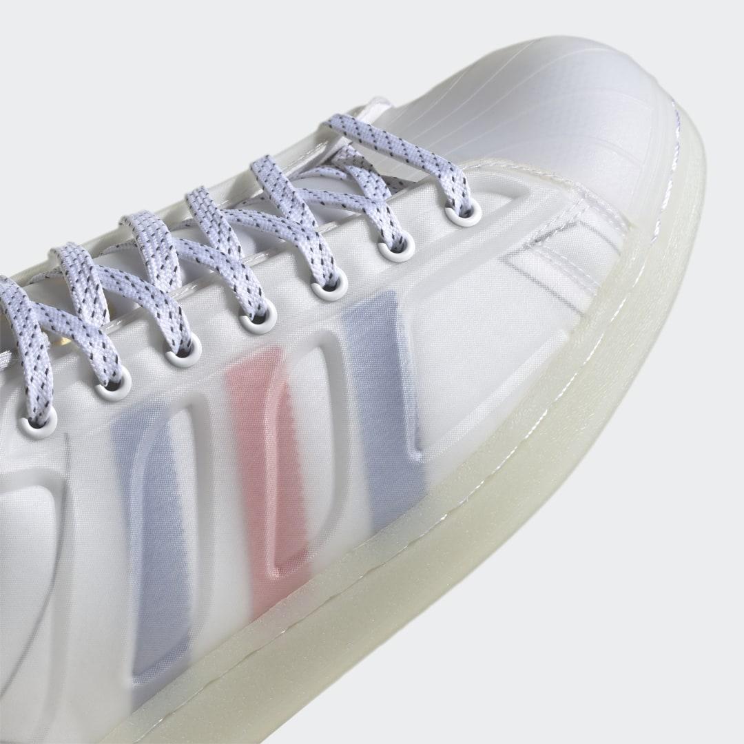 adidas Superstar Futureshell  H00197 04