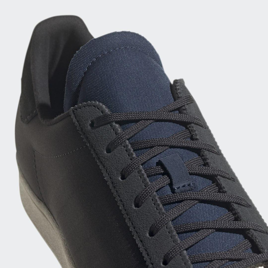 adidas Superstar GY0659 04