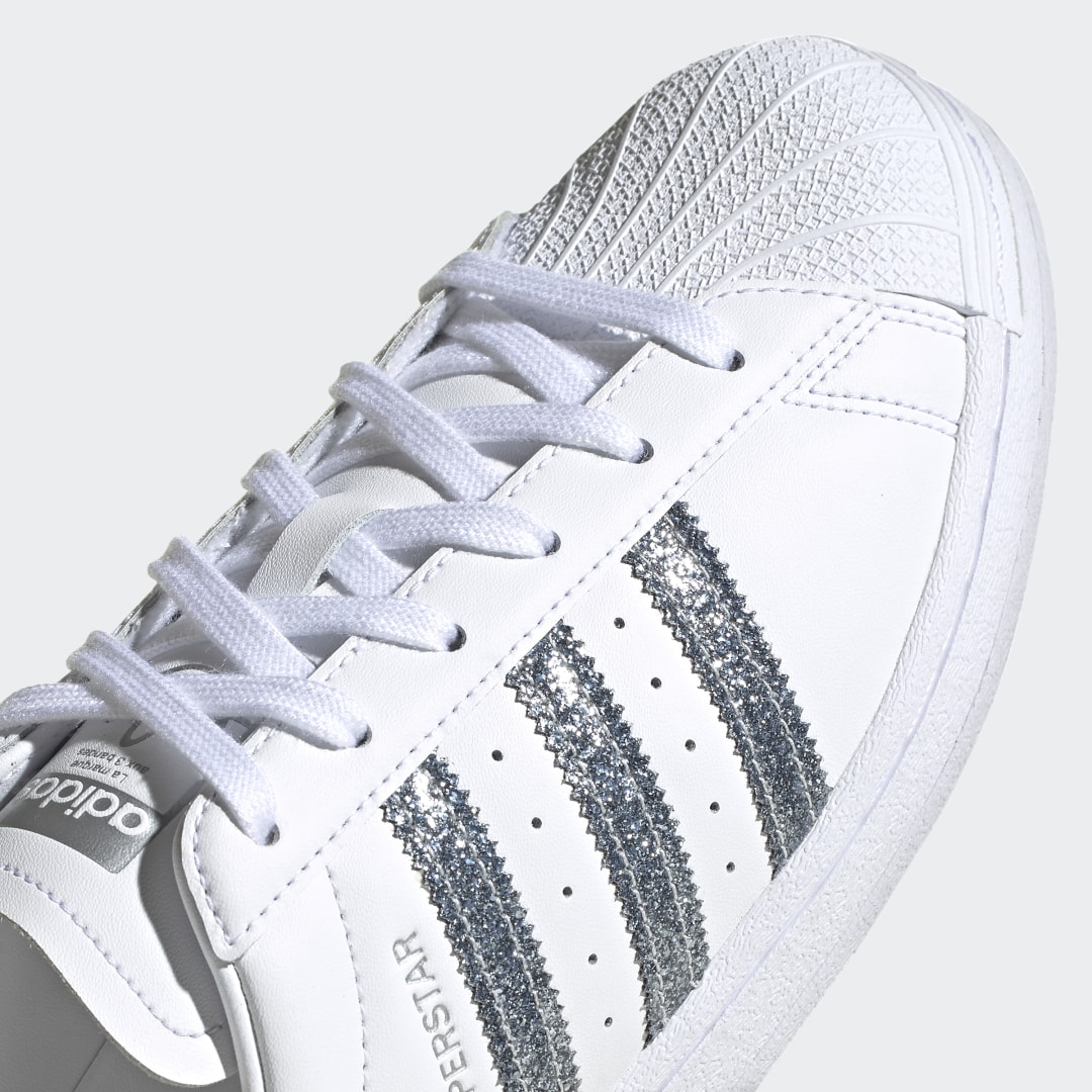 adidas Superstar Mule FZ2260 04
