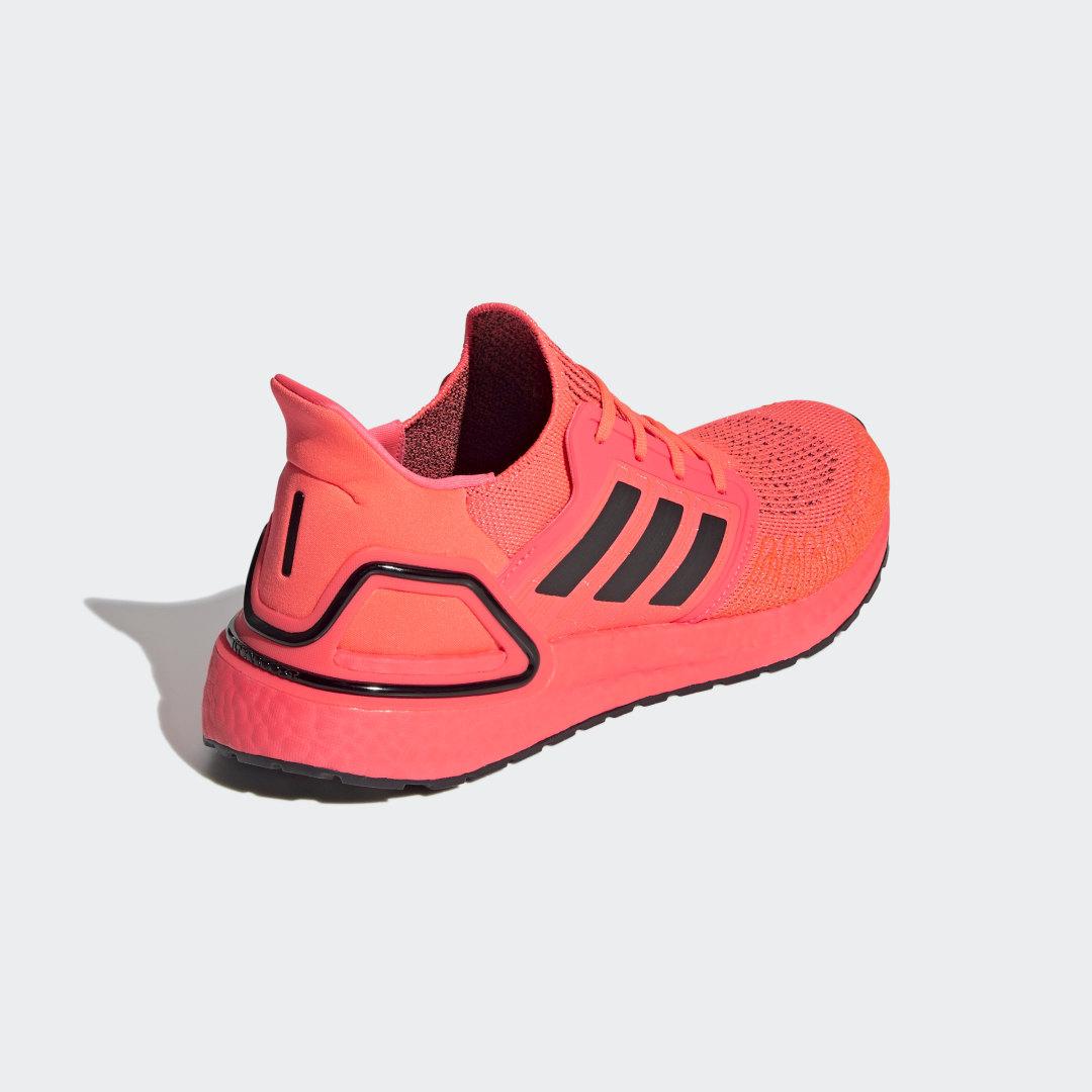 adidas Ultra Boost 20 FW8728 02
