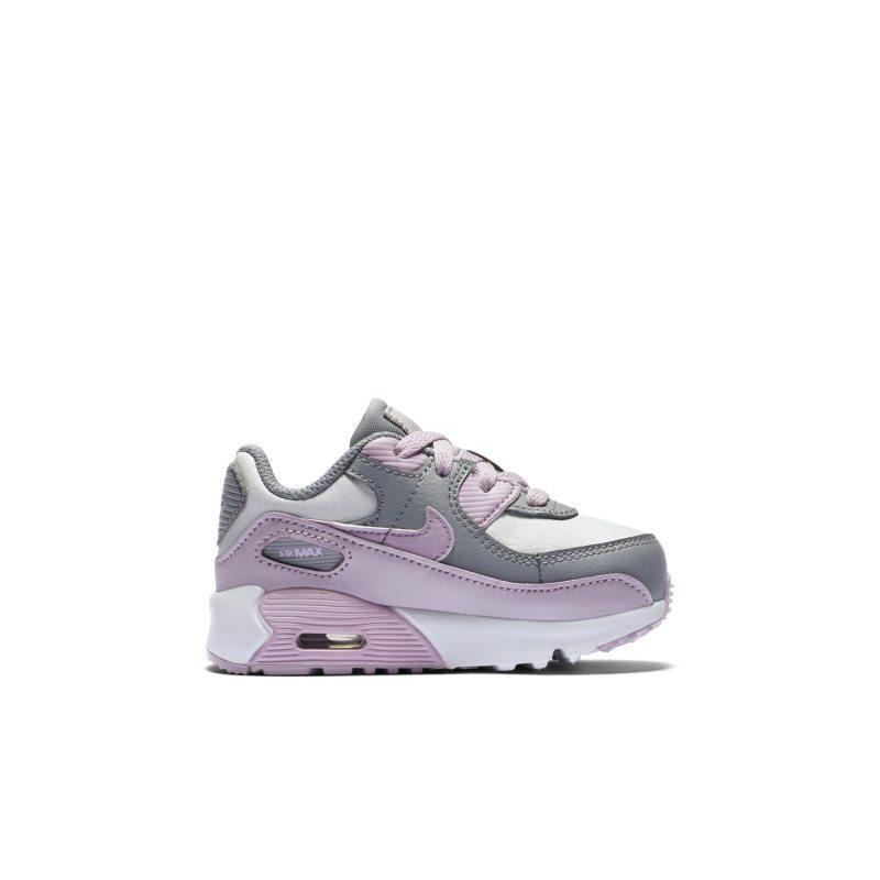 Nike Air Max 90 CD6868-002 03