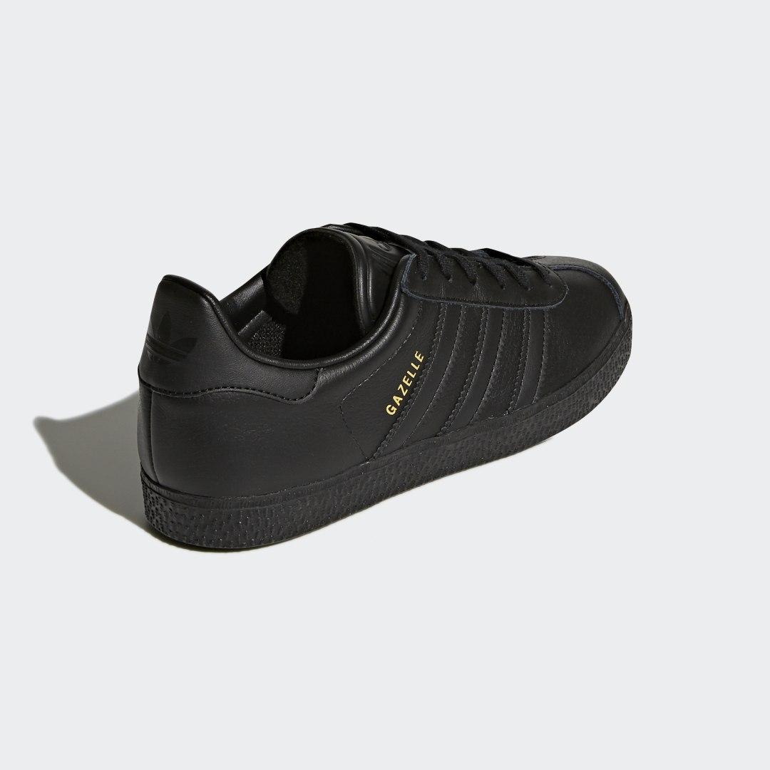 adidas Gazelle BY9146 02