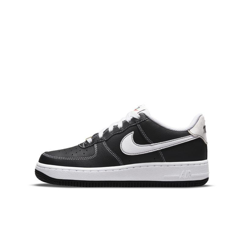 Nike Air Force 1 S50 DB1560-001 01
