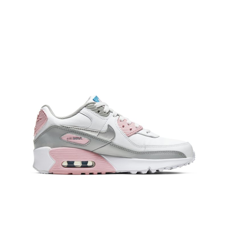 Nike Air Max 90 LTR CD6864-004 03