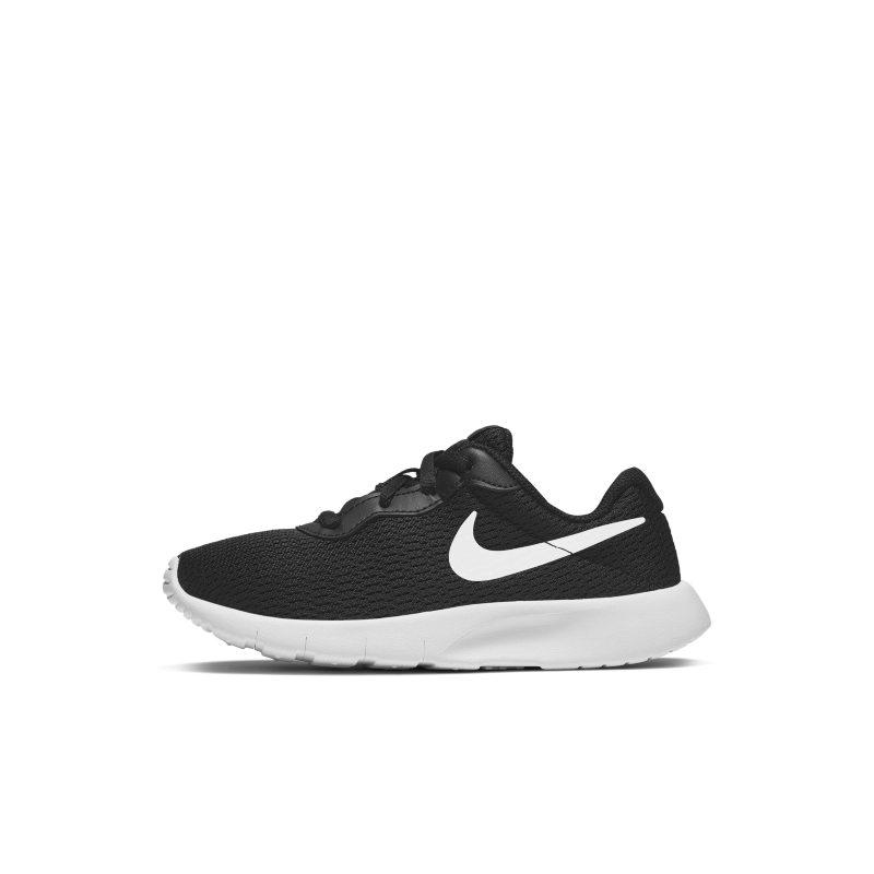 Nike Tanjun 818382-011 01