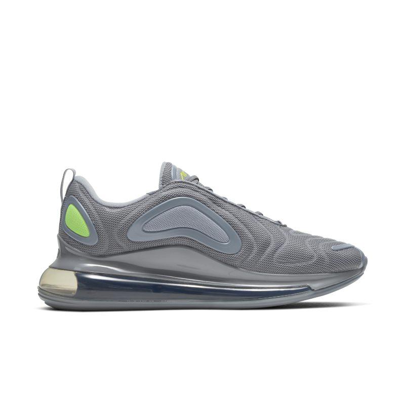 Nike Air Max 720 CT2204-001 03
