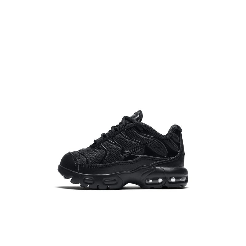 Nike Air Max Plus CD0611-001 01