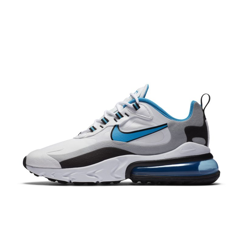 Nike Air Max 270 React CT1280-101 01