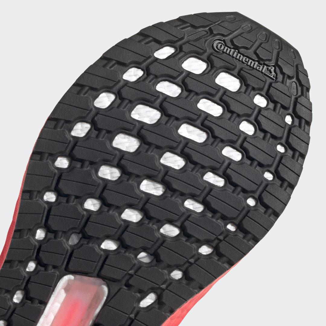 adidas Ultra Boost 20 FW8726 05