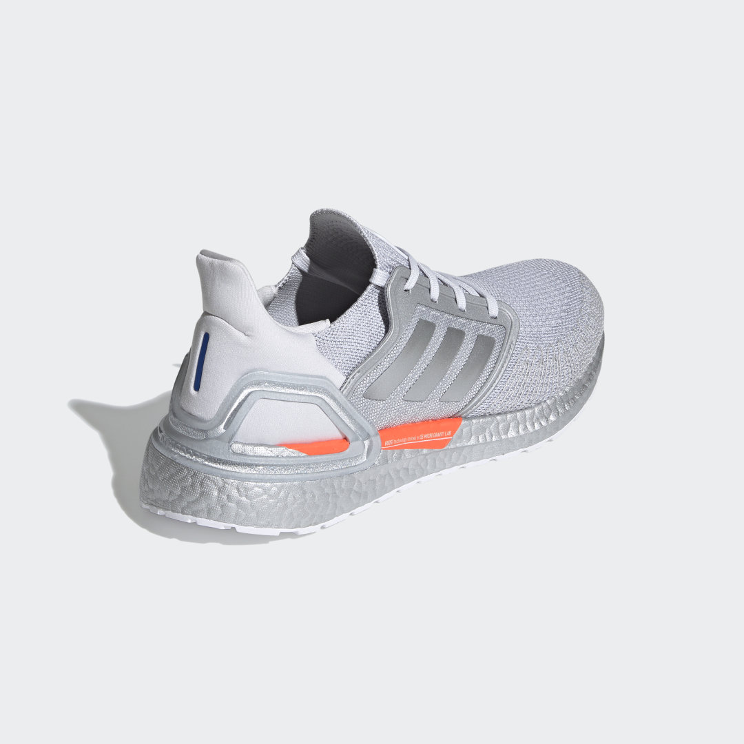 adidas Ultra Boost 20 DNA FX7957 02
