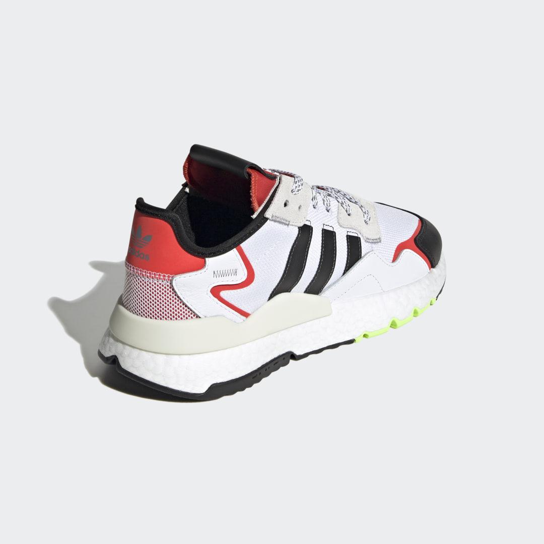 adidas Nite Jogger EH1293 02