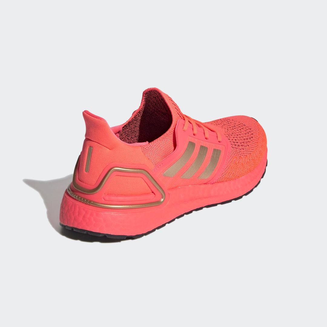 adidas Ultra Boost 20 FW8726 02