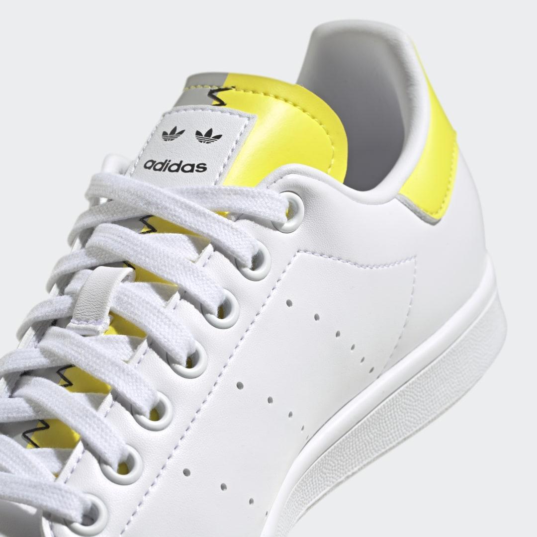 adidas Stan Smith GY1344 04