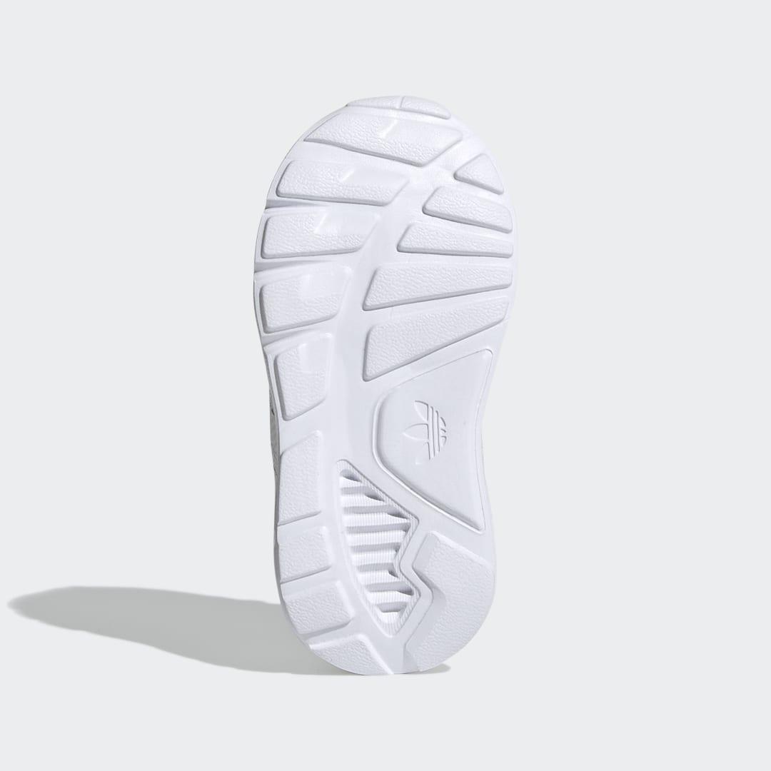 adidas ZX 1K  Q46296 03