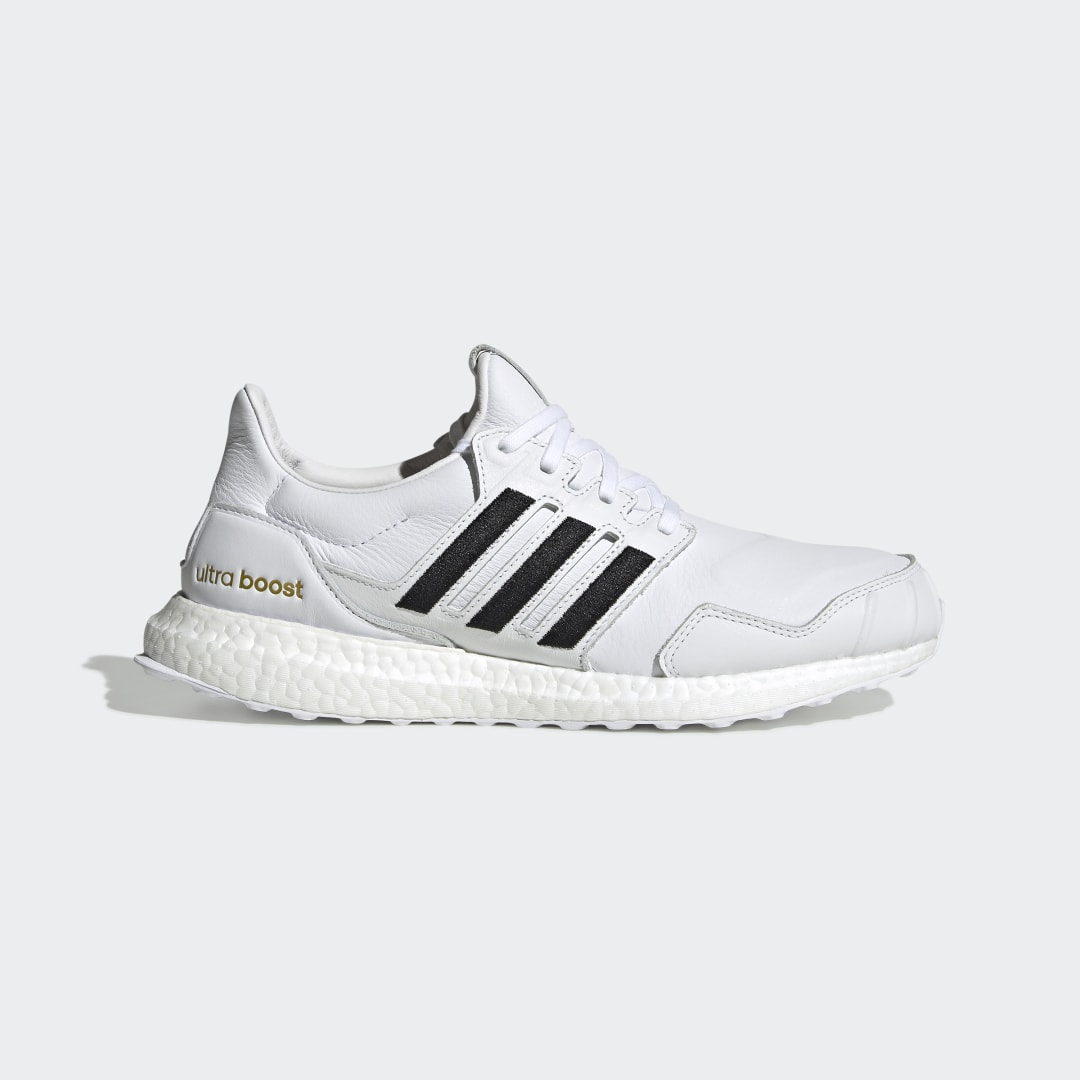 adidas Ultra Boost DNA EH1210 01