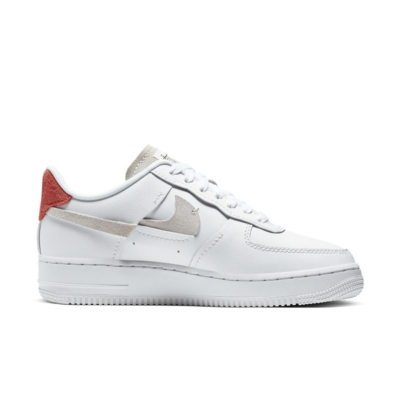 Nike Air Force 1 '07 898889-103 03