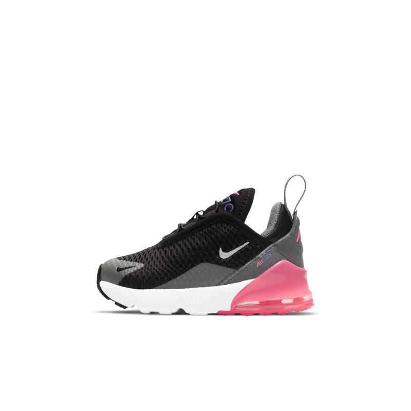 Nike Air Max 270 DD1646-020 01
