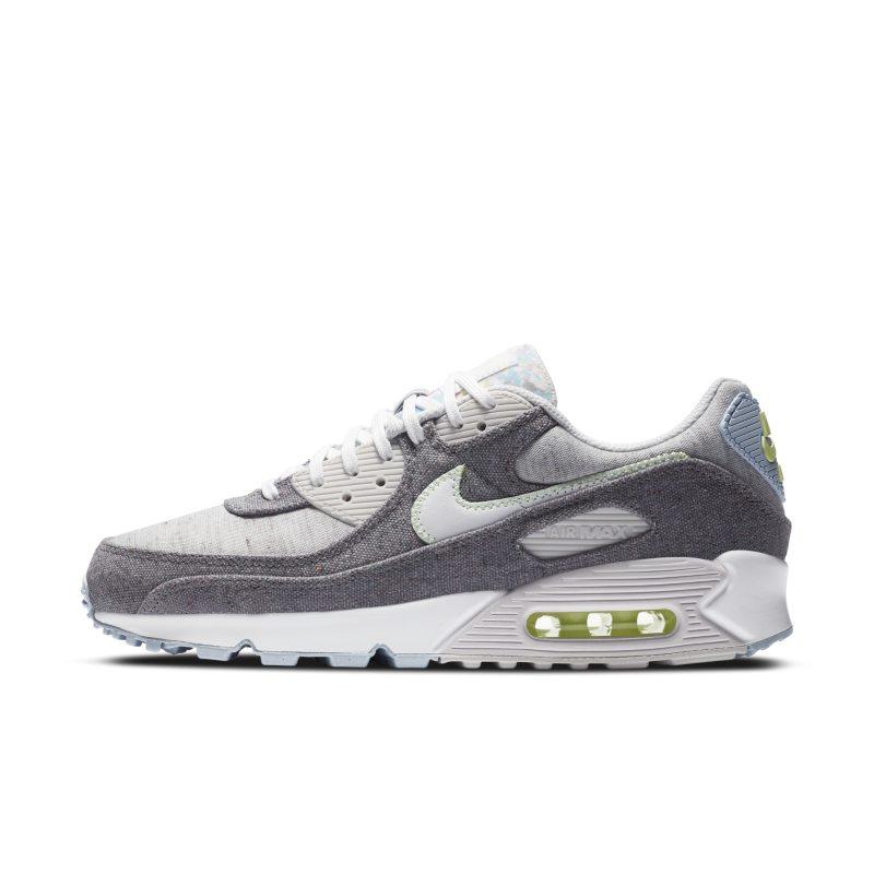 Nike Air Max 90 NRG CK6467-001 01