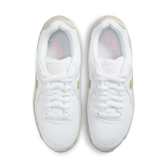 Nike Air Max 90 DM2874-100 02