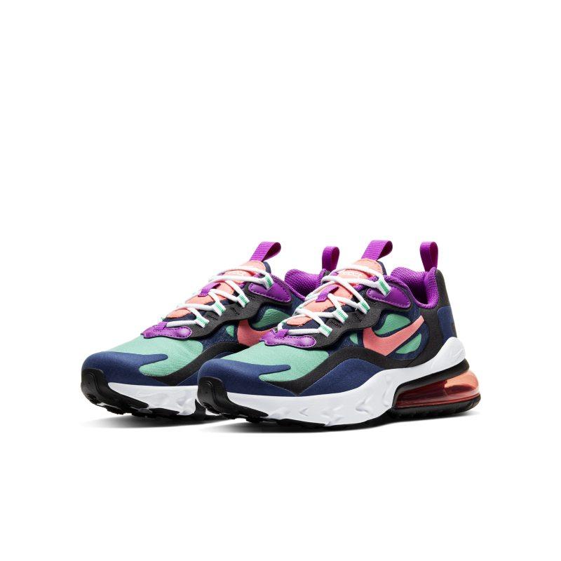 Nike Air Max 270 React BQ0103-402 02