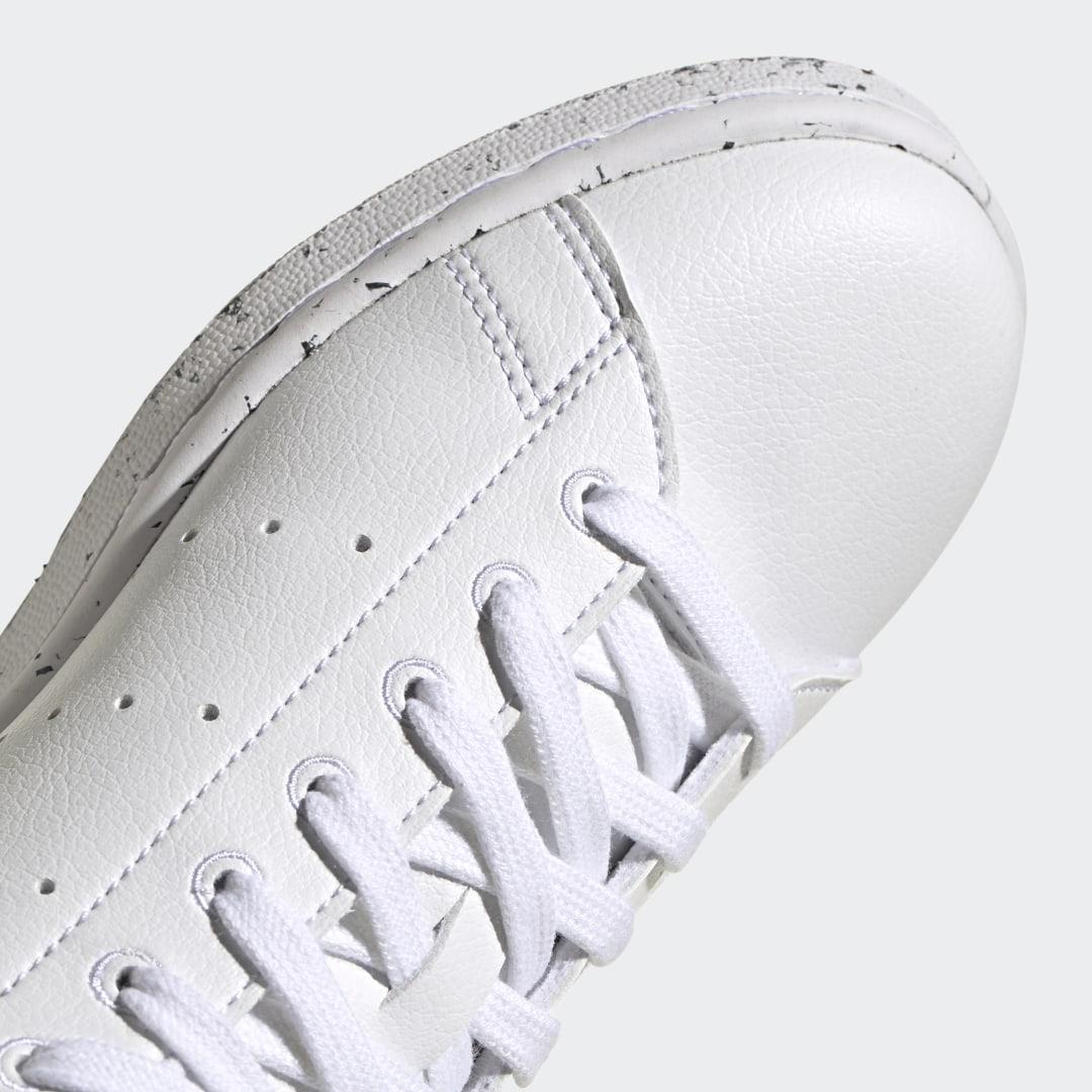 adidas Stan Smith H67927 05