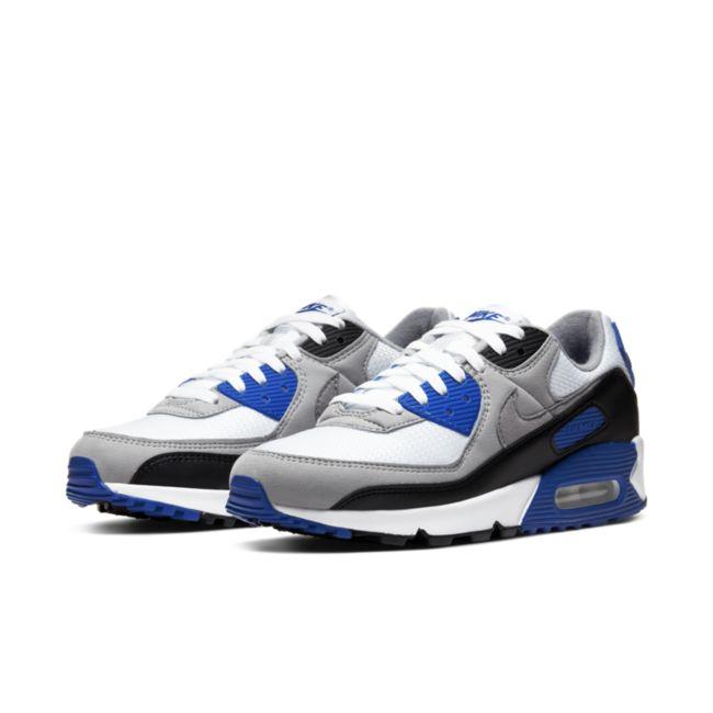 Nike Air Max 90 CD0881-102 04