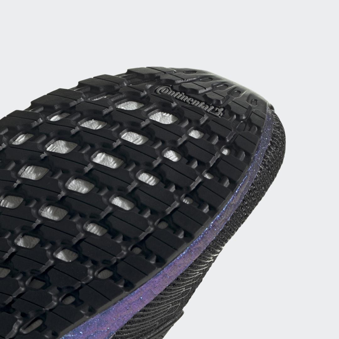 adidas Ultra Boost 20 EG4807 05