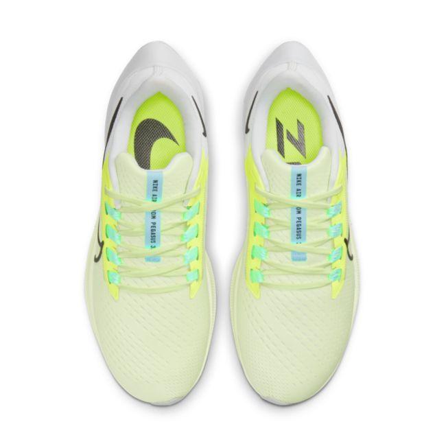 Nike Air Zoom Pegasus 38 CW7358-700 02