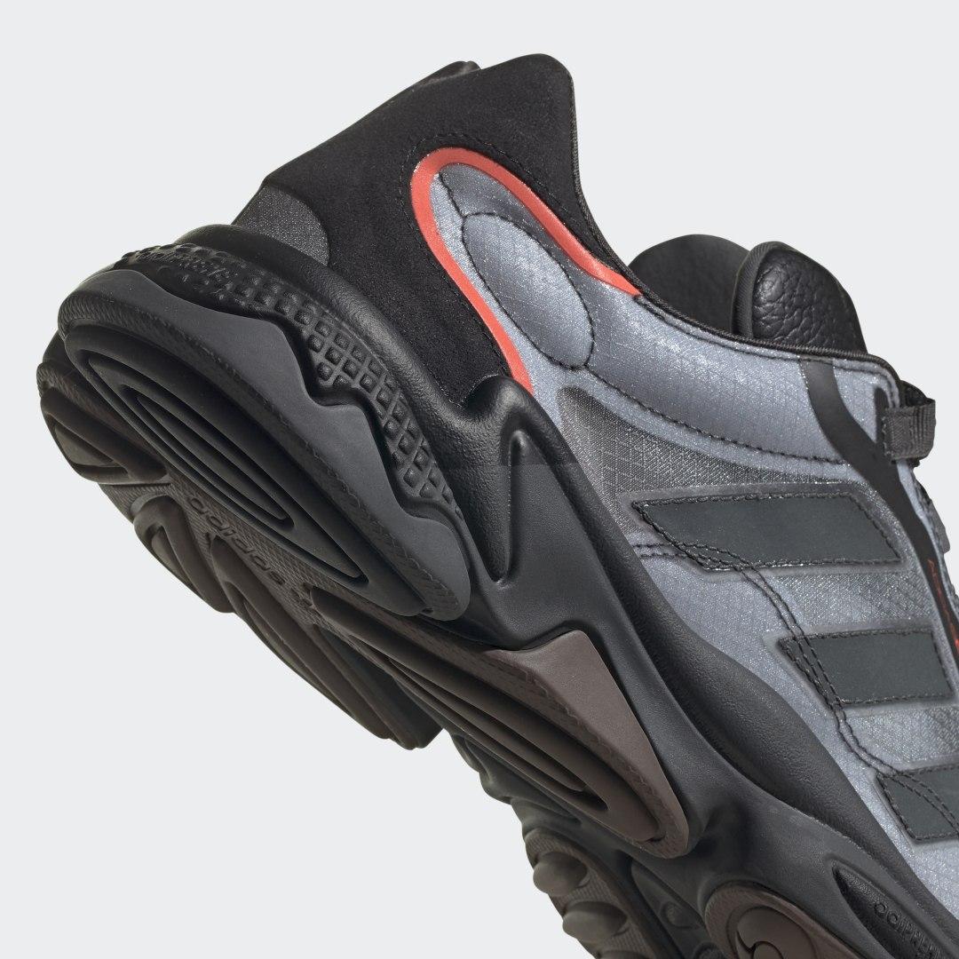 adidas Ozweego Pure G57952 05