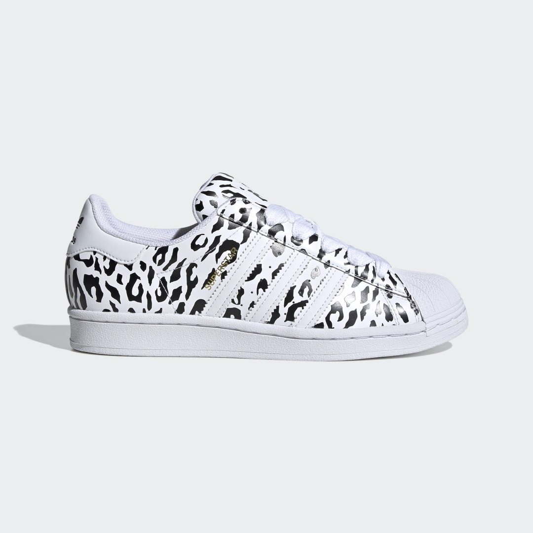 adidas Superstar FV3451 01