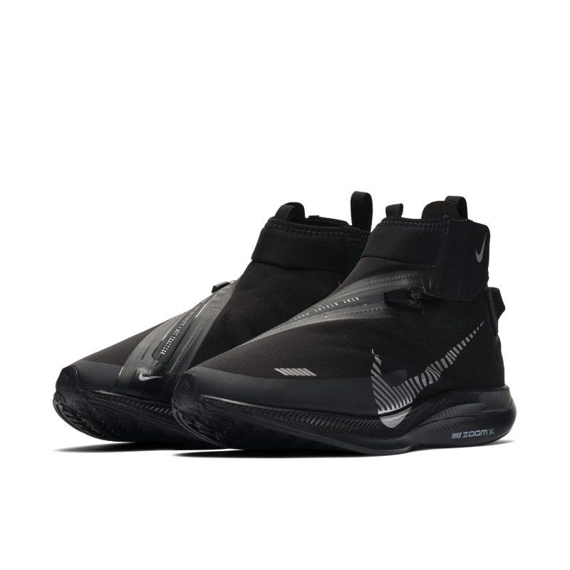 Nike Zoom Pegasus Turbo Shield BQ1896-001 02