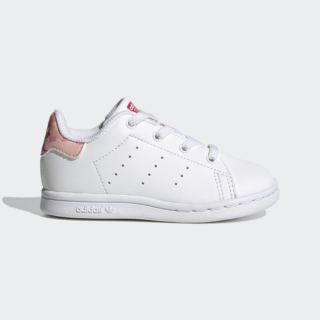 adidas Stan Smith FV7407 01