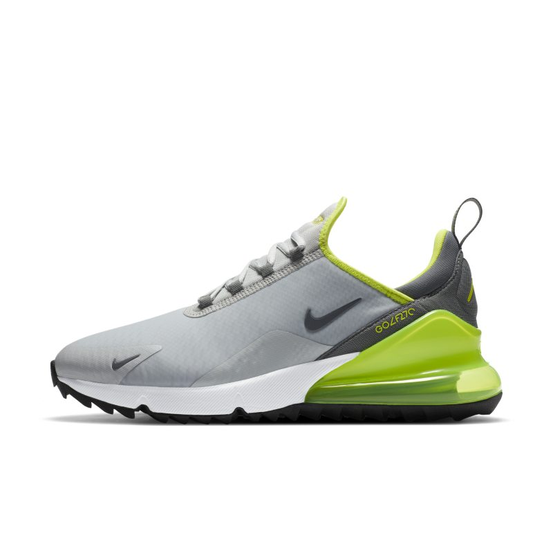 Nike Air Max 270 G CK6483-010 01