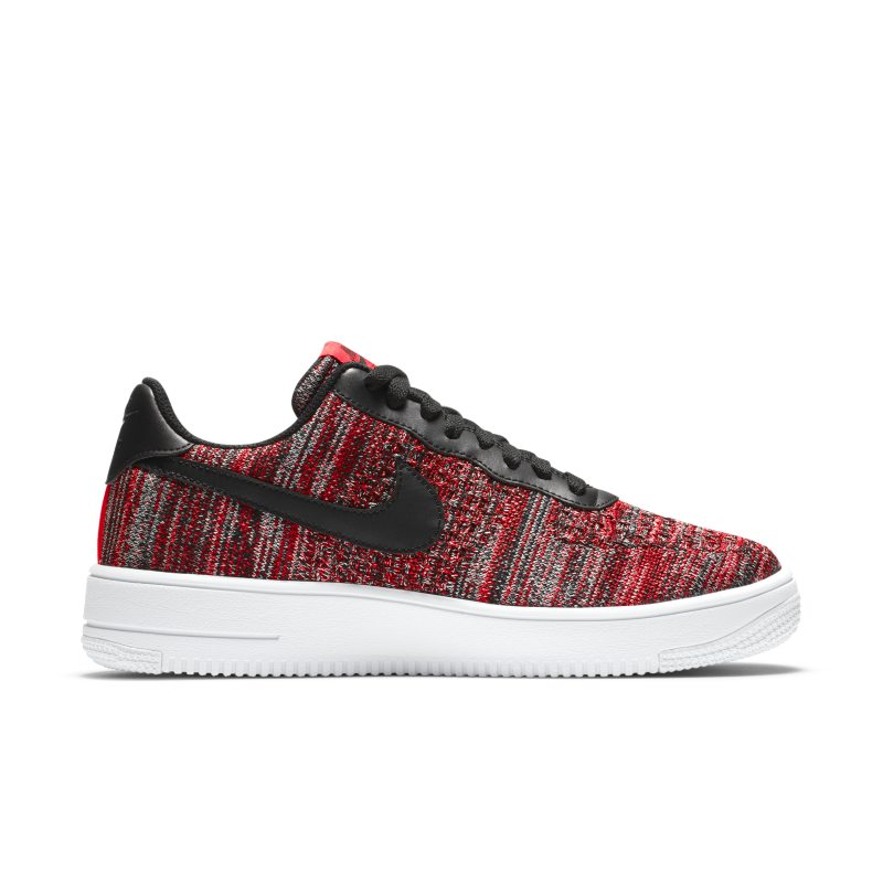 Nike Air Force 1 Flyknit 2.0  CI0051-600 03
