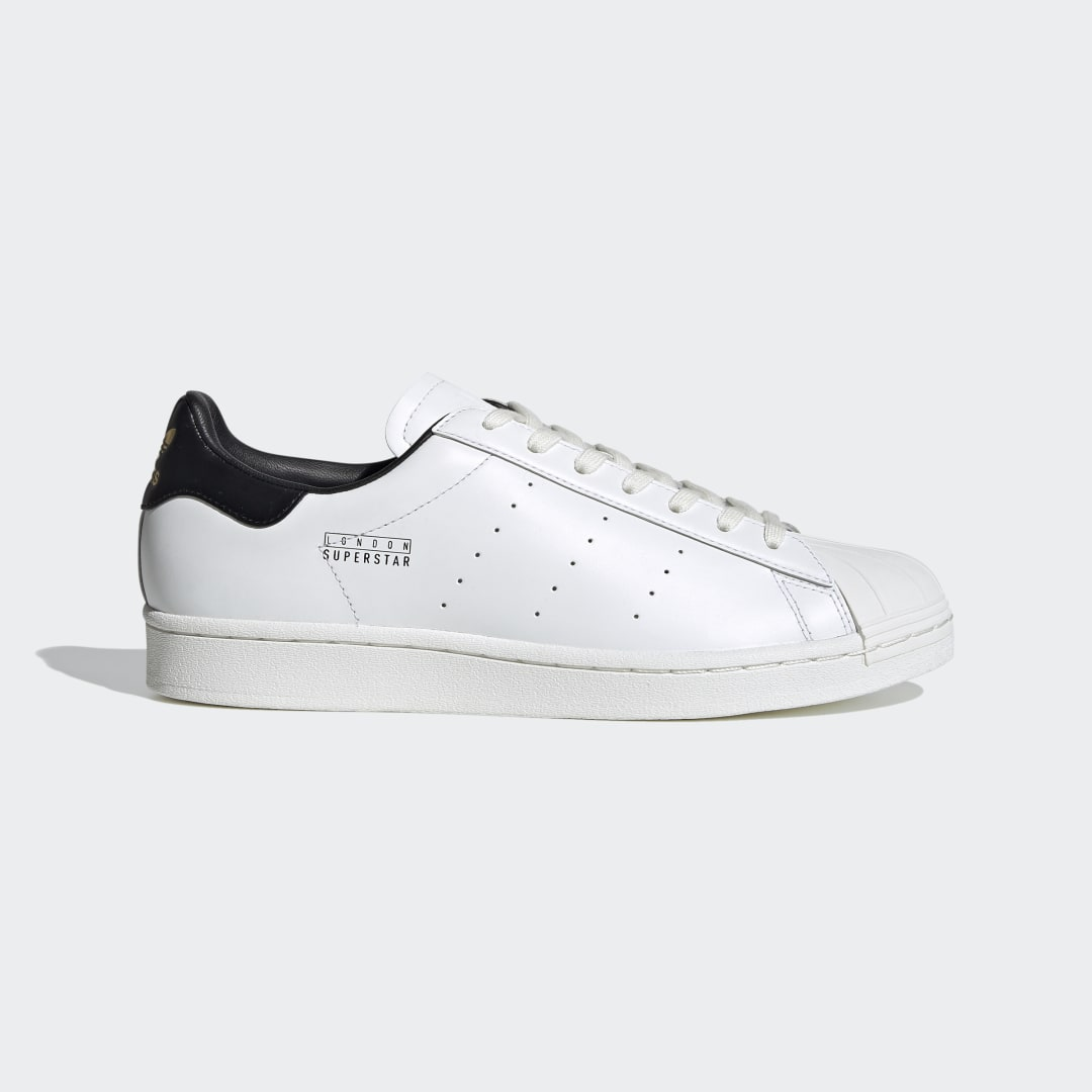 adidas Superstar Pure FV3016 01