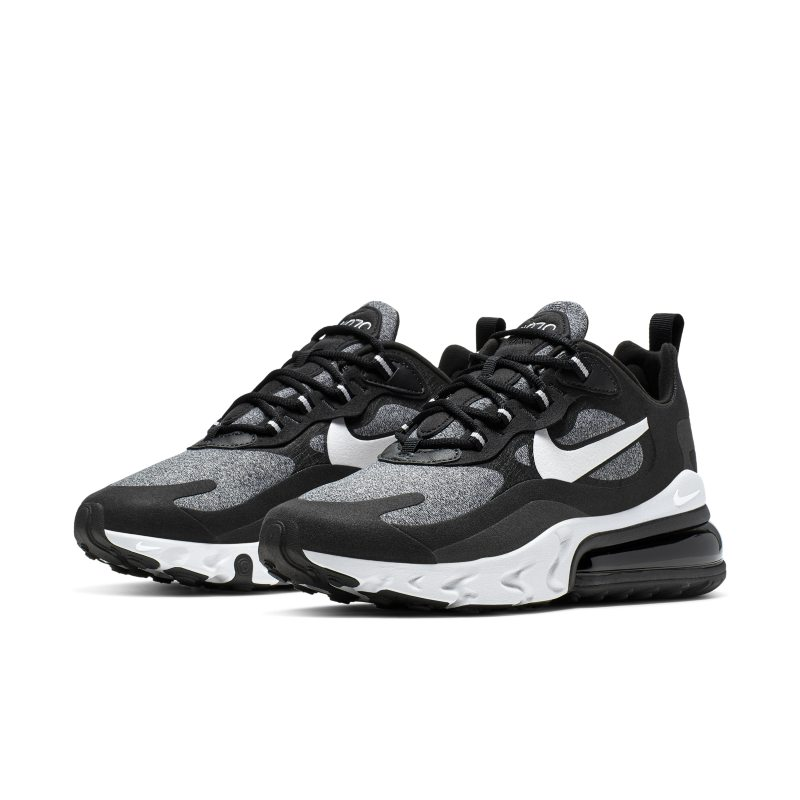 Nike Air Max 270 React Optical AT6174-001 04
