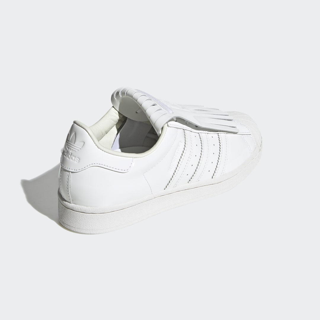 adidas Superstar FR FW8154 02