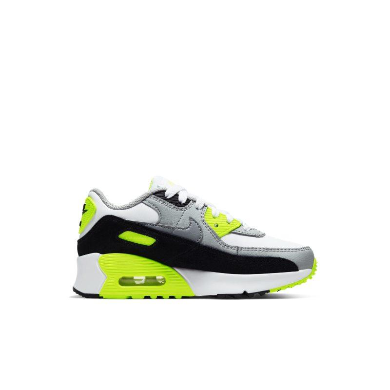 Nike Air Max 90 CD6867-101 03