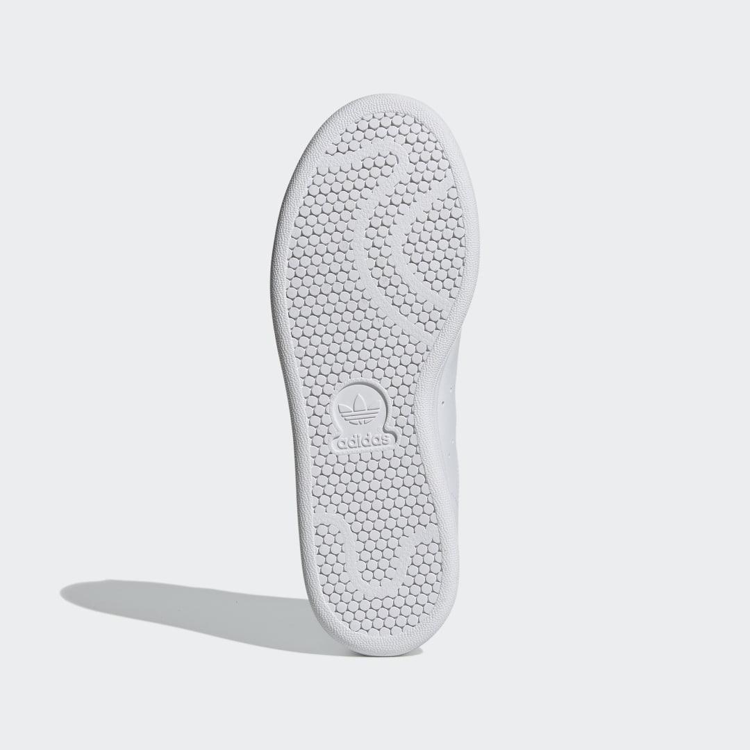 adidas Stan Smith FY5093 03