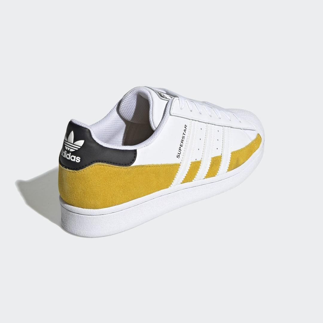 adidas Superstar FX5570 02